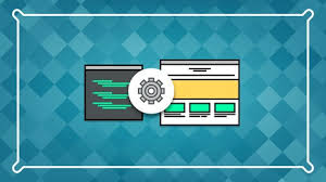 19 Best Selling Udemy Java courses in 2020