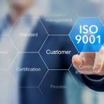 Best selling ISO 9001 Training & Courses