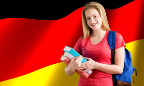Complete German course for beginners 2020