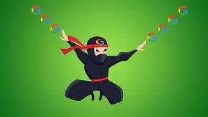 Google Searching Ninja|Free Download