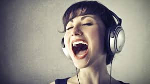 10 best online singing courses in 2020|Udemy