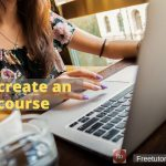 How to create an Udemy Course