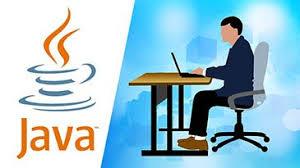 Java Programming Masterclass