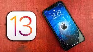 Latest iOS 13 Developer Course & SwiftUi