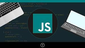 Modern Javascript Bootcamp Course