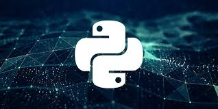 The Python Mega Course-Build 10 Real World Applications 2020