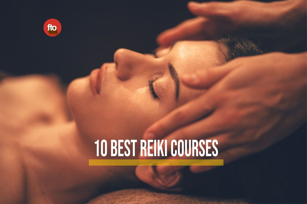 best-reiki-classes-and-courses