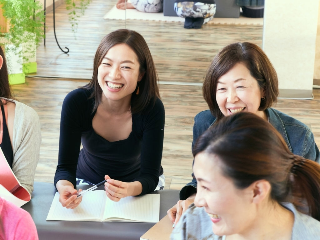 Best japaneses courses and classes