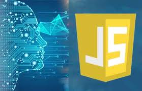 Machine Learning With Javascript 2020