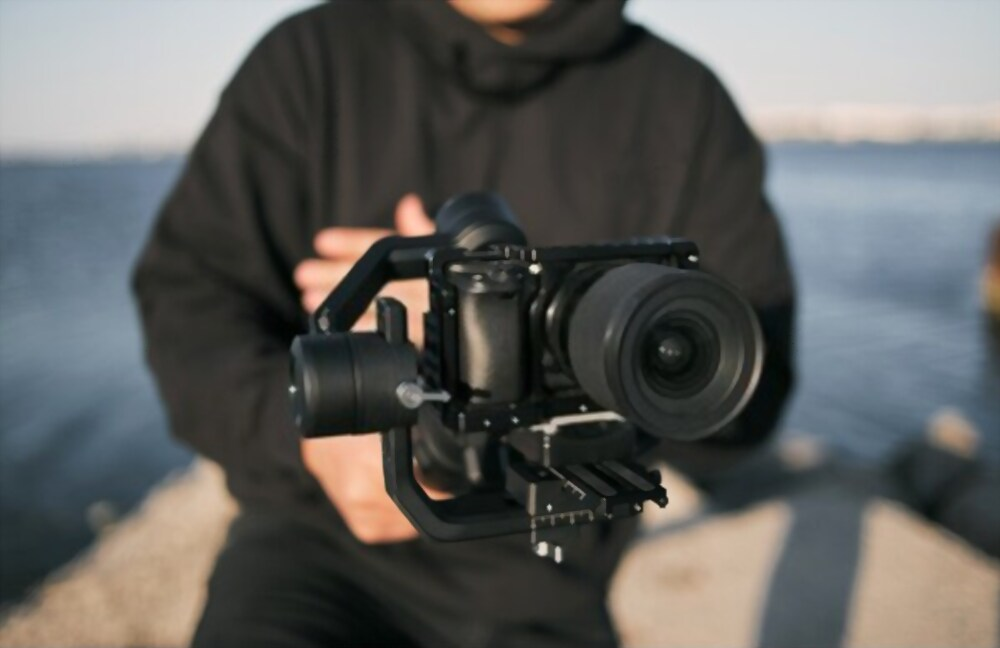 best videography courses