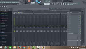 Best FL studio courses 7