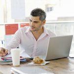 Best Operations Management Courses & Certification Online