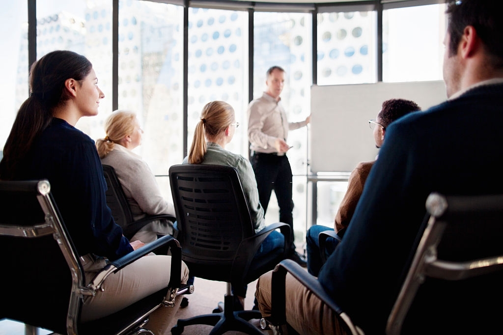Best life coaching courses with certificates