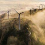 Best-renewable-energy-courses-online