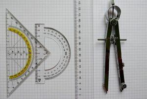 Geometry courses