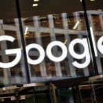 Google-online-certification-scholarships