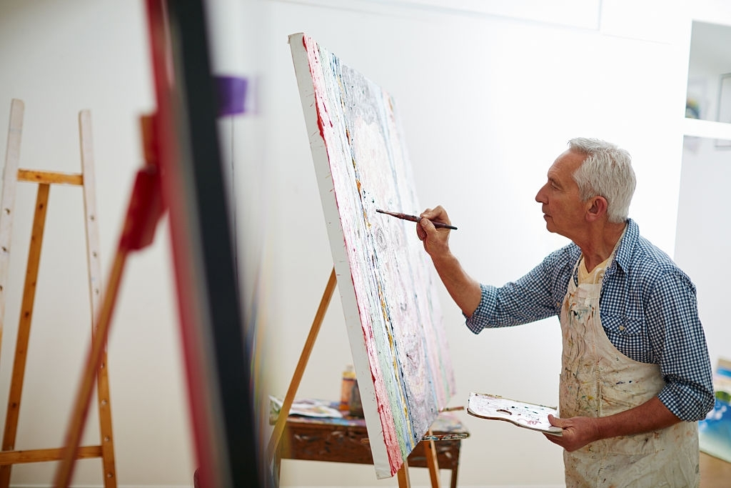 best Figure drawing courses and training with certificate 7
