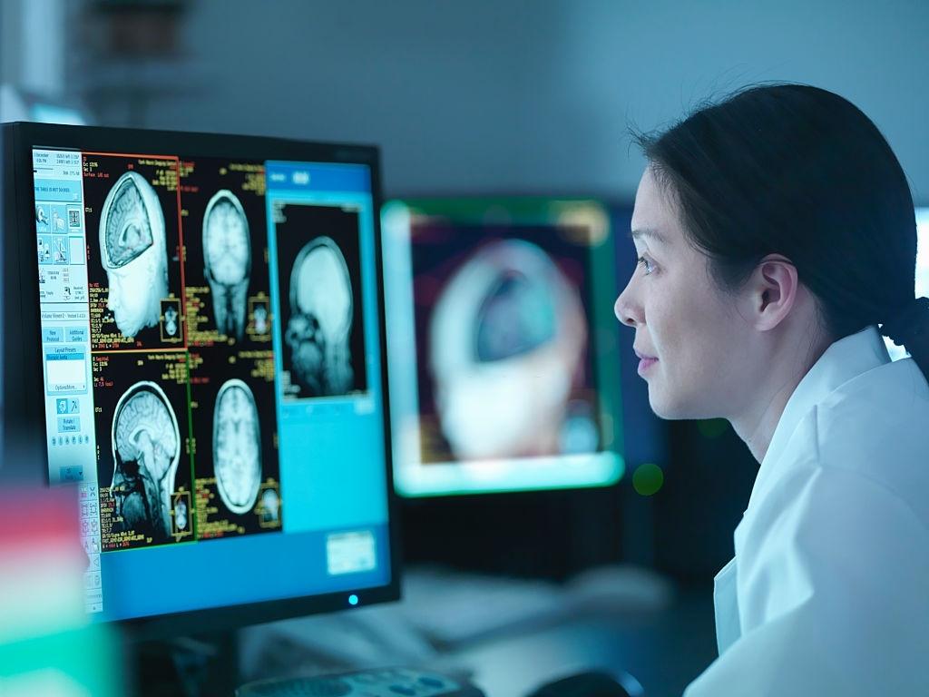 free-neuroscience-courses-online