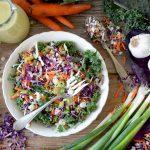 7-best-vegan-cooking-courses-online