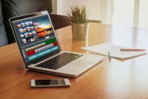 Adobe-premiere-pro-free-courses-online