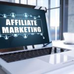 Best ClickBank Affiliate Marketing Training