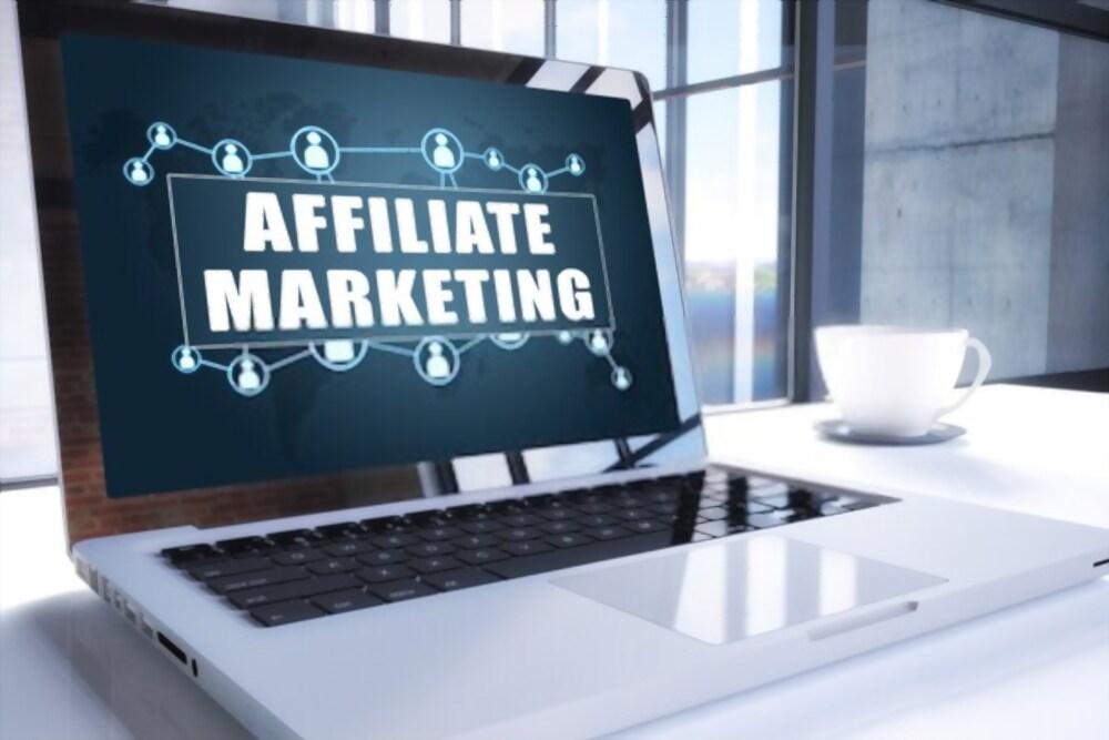 Best ClickBank Affiliate Marketing Training