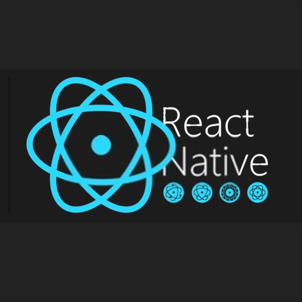 Best react Native courses