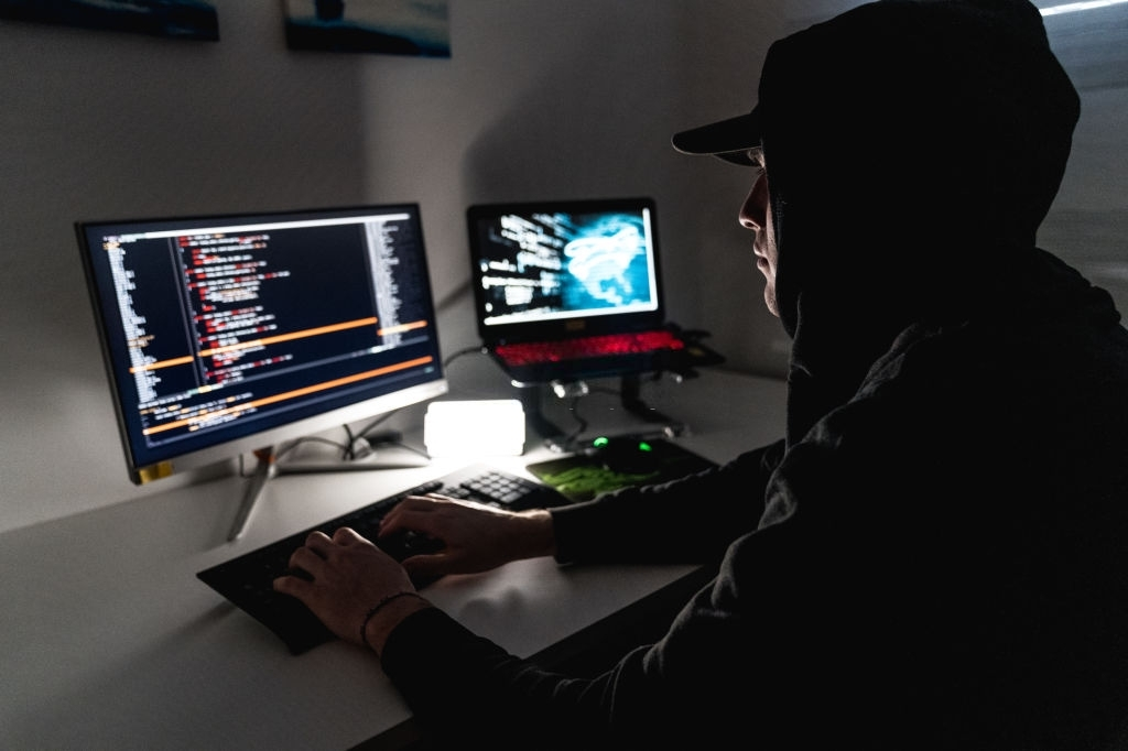 Learn-python-and-ethical-hacking-from-scratch