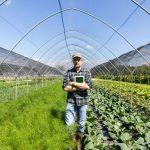 best-free-farming-courses-online.