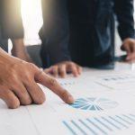 best-market-research-courses-online