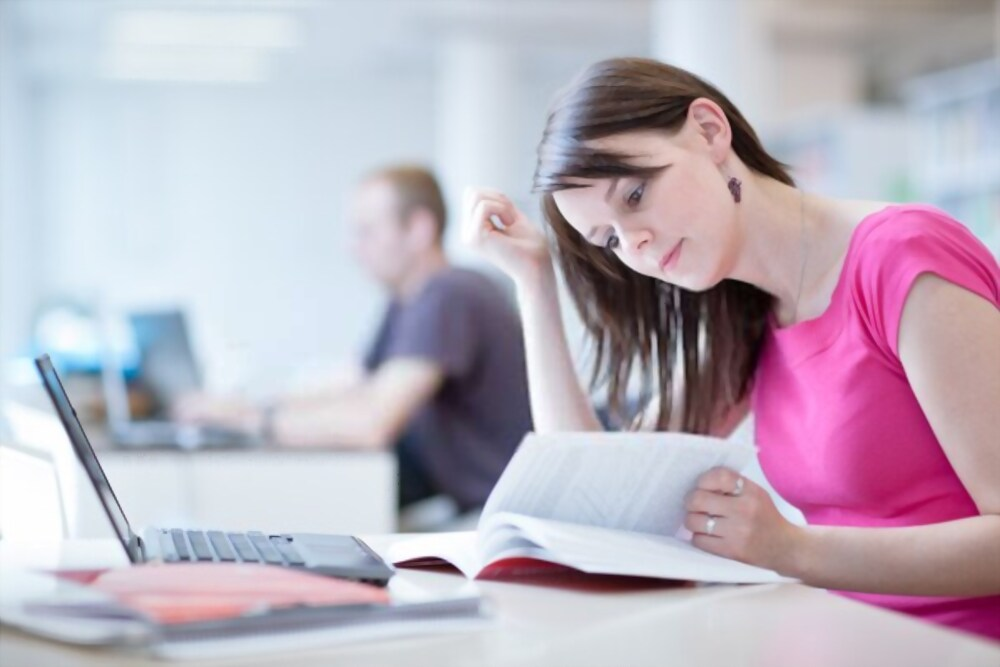 best-speed-reading-courses-online