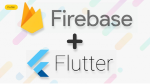 build-a-social-network-app-with-flutter-and-firebase