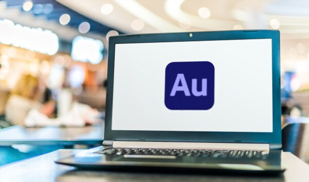 best-adobe-audition-courses