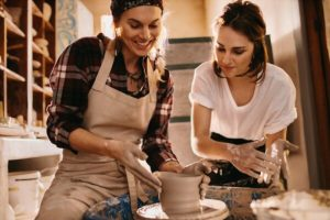 best-free-online-pottery-classes