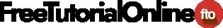 free-tutorial-online-main-logo