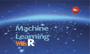 machine-learning-with-r-language