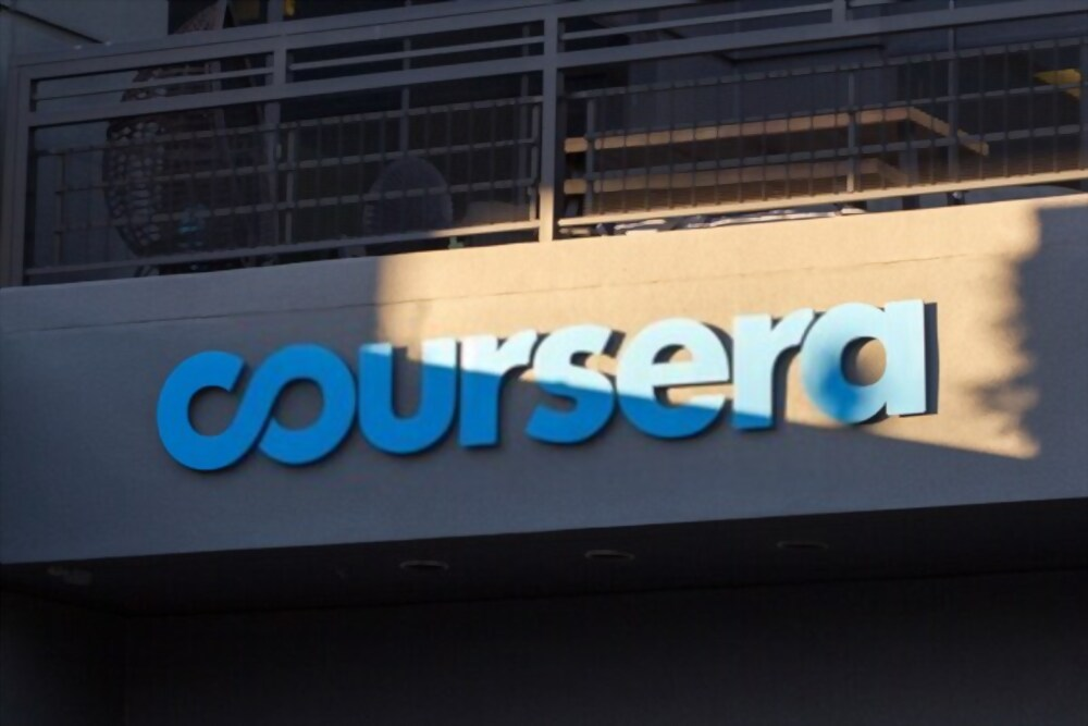 best-courses-on-coursera
