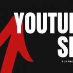Youtube-SEO-tutorials-2020