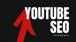 Youtube-SEO-tutorials-2020
