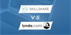 skillshare-vs-lynda-2020-2021