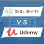 skillshare-vs-udemy