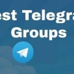 telegram groups for students
