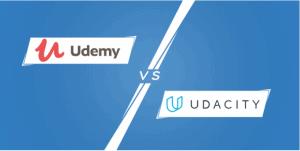 udemy-vs-udacity-comparison