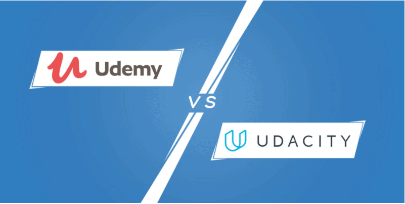 udemy-vs-udacity-comparison
