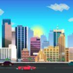 online-2d-animation-courses