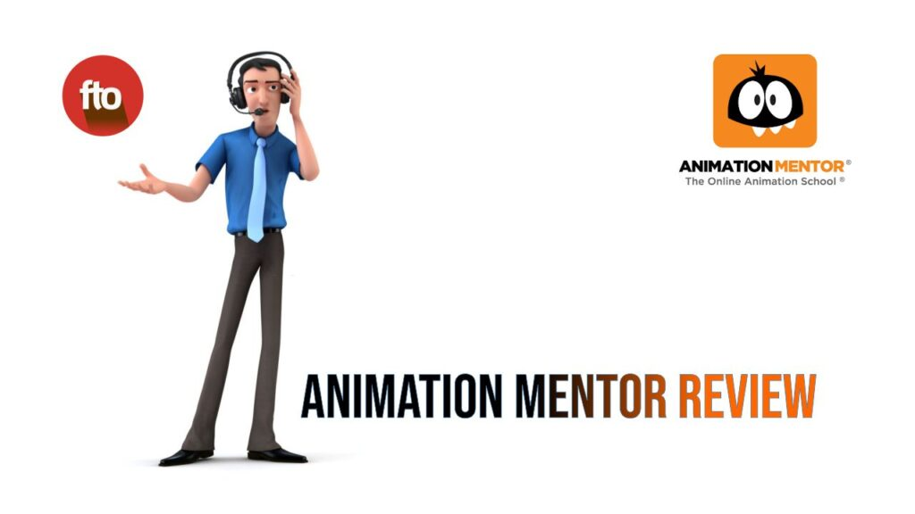 animation-mentor-reviews