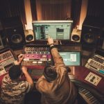 music-production-courses