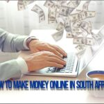 How-to-make-money-online-in-South-Africa