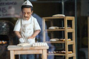 online-baking-classes