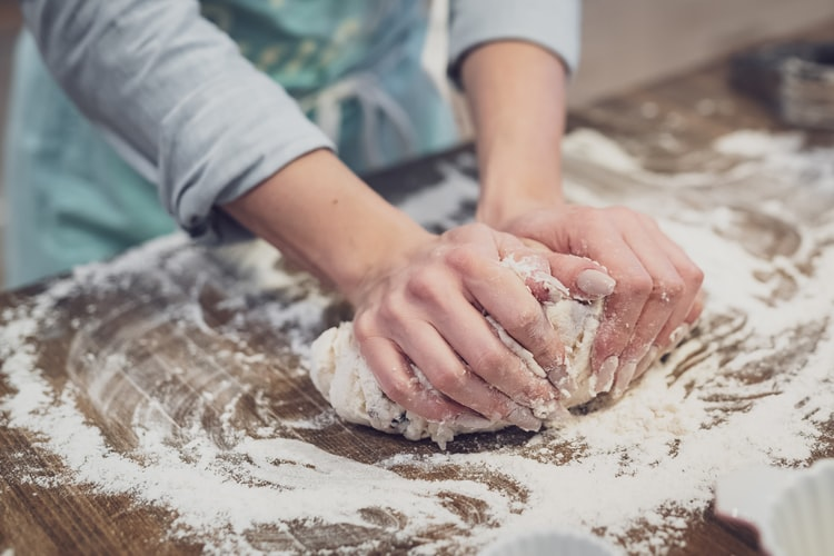 best-online-baking-classes-with-certificates